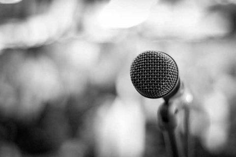 miedo a hablar en publico