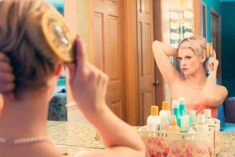 narcisista causas