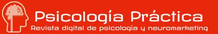 Psicología Práctica
