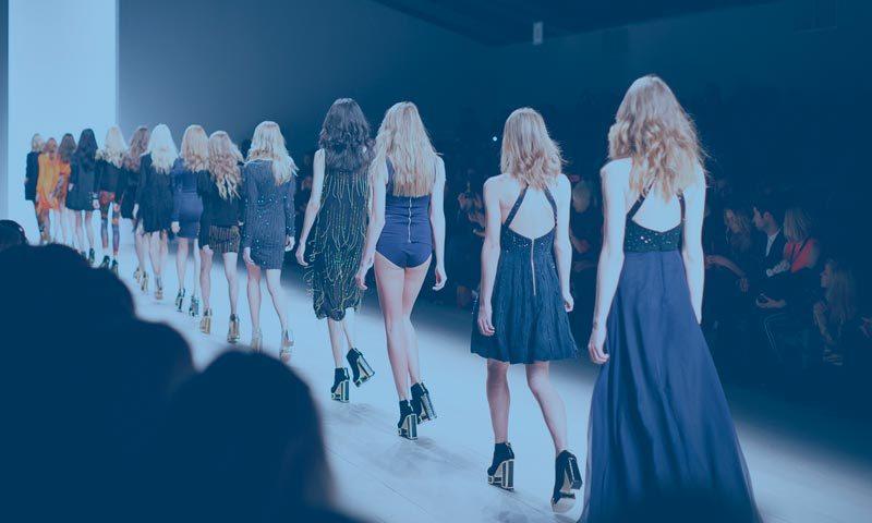 psicologia de la moda y ropa
